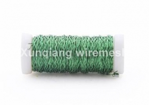 China Colored bullion wire on sale