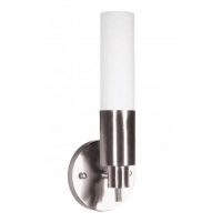 China VL11012 Hotel Motel Bathroom Lighting Fixture on sale