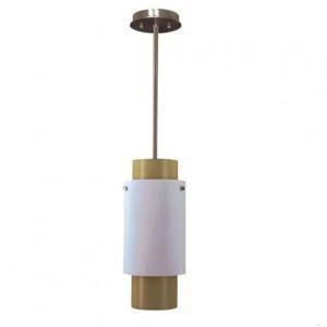 China Double Shade Acrylic Pendant Light PL31001 on sale
