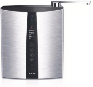 China Water Dispenser Alkaline Water Machine on sale