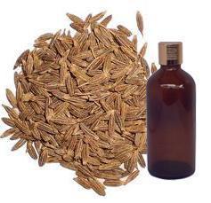 China Cumin Seed on sale