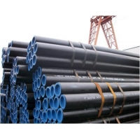 China Mechanical properties for line pipes on sale