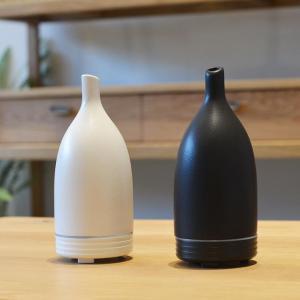 China Ceramic Diffuser on sale
