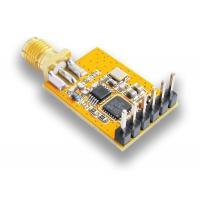 China Direct sensor reading RF5151:DS18B20 SHT11/12/21 PT100/PT1000 sensor compatible on sale