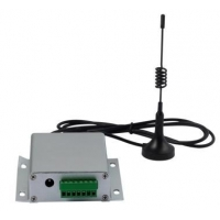 Wireless Telemetry LoRa modem: RF900