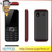 China T605S 1.77inch 128*176 pixels display cheap cell phone unlocked GSM mobile on sale