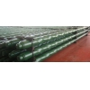 China Drilling Collar for sale