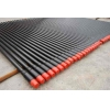 China Drilling Pipe for sale