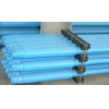 China Heavy Weight Drilling Pipe for sale