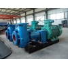 China Gravel Pumps for sale