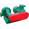 China Shearing Pump for sale