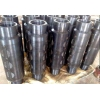 China Hydraulic Anchor for sale
