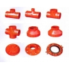 China Fittings for sale
