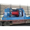 China Drawworks for sale