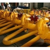China Swivel for sale