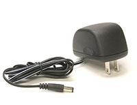 China AC/DC Adapter for Executive Pro Systems on sale