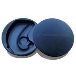 China Sennheiser VMX100 Headset Carrying Case on sale