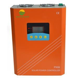 China 96V Solar Charge Controller on sale
