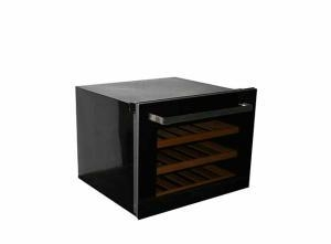 China 2 Beer Cooler Display Cabinet on sale