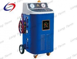 China Automatic Refrigerant Management Machine RM-779 wholesale