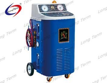 China Automatic Refrigerant Management Machine RM-779
