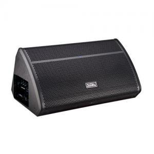 China Pro Audio FHE12M / FHE12MA / FHE15M / FHE15MA on sale