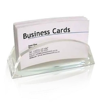 China innovative business cards hholder on sale