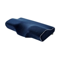 Health Care Memory Foam Pillow