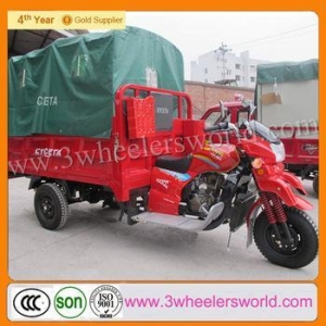 China Chongqing Manufactor Best Price Wholesale Adult Used Motorcycle for Sale in Italy on sale