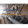 China H I T Beam Automatic Welding Machine for sale