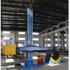 China 3X3 Column Boom With Rotator for Automatic Welding on Pipes or Vessels for sale