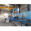 China I T H Beam Automatic Assembly Machine for sale