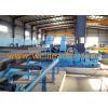 China H I T Beam Straightening Machine for sale