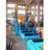 China I T H Beam Automatic Welding Machine for sale