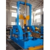 China H I T Beam Automatic Production Welding Line for sale
