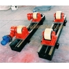 China Conventional Turning Rolls for Automatic Rotating Pipes for sale