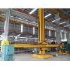 China 6x6M Heavy Duty Automatic Welding Manipulators for sale