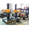 China 1.5X1.5M Automatic Pipe Welding Manipulators for sale