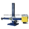 China Column And Boom Manipulator for Automatic Welding Pressure Vessel for sale