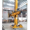 China Automatic MIG Mag TIG GTAW Welding Manipulator for sale