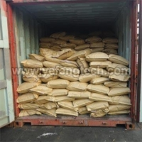 China Chemicals Glycerine Monostearate 40% GMS 40% on sale