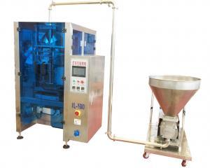 China liquid (paste) packing machine on sale