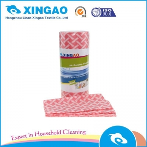 China Household Cleaning Wipes Specificati on sale