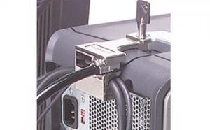 China Dell Computer Locks High Security Dell Desktop Lock Optiplex MT on sale