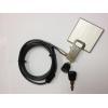 China Tablet Locks Universal Lock Kit for sale