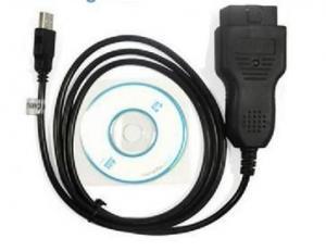 China Vag com 10.63 diagnostic cable 106.3 on sale