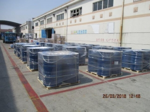 China Solvents Glycol Ether CAC (Ethylene Glycol Monoethyl Ether Acetate) on sale