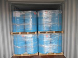 China Solvents Glycol ether PM (Propylene Glycol Monomethyl Ether) on sale