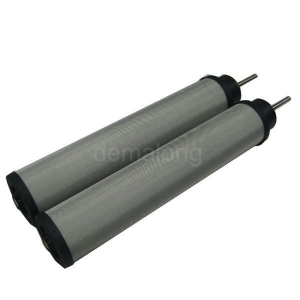 China Precision Filter Element Domnick Hunter on sale