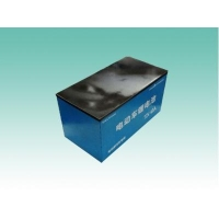 China 72V electric motorcycle battery pack on sale